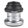 Ritchey Logic Steuersatz EC30/25.4 | EC30/26 silver/black